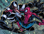 Un rumor asegura que el Spider-Man de Tom Holland sí aparecería en 'Venom'