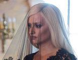 ¿Cuándo y dónde podrás ver 'American Crime Story: Versace' en España?