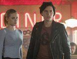 'Riverdale': Avance del regreso de la temporada 2