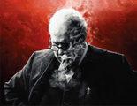 Descubre al Winston Churchill de Gary Oldman en 'El instante más oscuro'