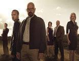 Todos los canales que dijeron que no a 'Breaking Bad' y otras 9 curiosidades de una serie única