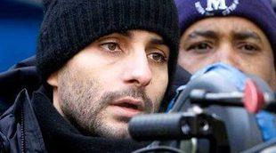10 películas extranjeras dirigidas por cineastas españoles