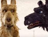'Isla de perros': tráiler de la nueva y adorable película de animación de Wes Anderson