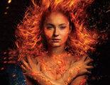 El calendario de los 'X-Men' y el resto de la franquicia: ¿Qué está pasando en Fox?
