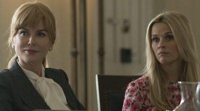 Las actrices de 'Big Little Lies' se llevarán millones por la nueva temporada