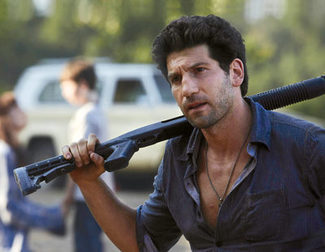 ¿Volveremos a ver a Jon Bernthal en 'Fear the Walking Dead'?