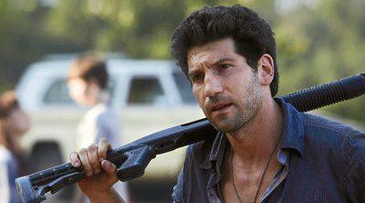 ¿Volveremos a ver a Jon Bernthal en 'Fear the Walking Dead'?
