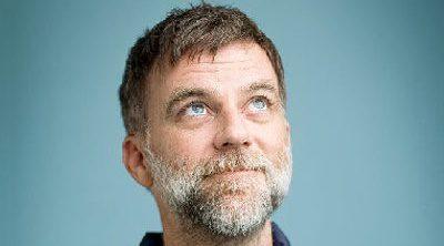 Paul Thomas Anderson interesado en dirigir una película para DC