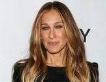 Sarah Jessica Parker tiene una idea para hacer 'Sexo en Nueva York 3' sin Kim Cattrall