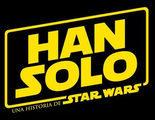 Ya han podido ver un adelanto de 'Han Solo: Una historia de Star Wars' y la reacción es sorprendente