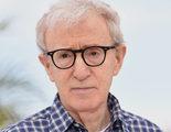Woody Allen responde a las acusaciones de Dylan Farrow tachándola de oportunista