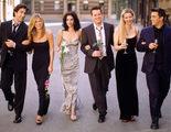 Así es el tráiler de la película de 'Friends' (en el caso hipotético de que existiera, perdón)