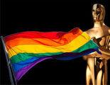 La presencia LGTB+ en la historia de los Oscar