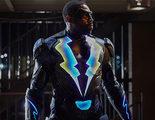 Crítica de 'Black Lightning': ¿Ha llegado la mejor serie de superhéroes de la CW?