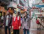 'Perdiendo el Este': La secuela de 'Perdiendo el Norte' se va a China y ya tiene reparto