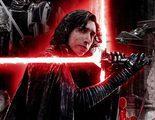 'Star Wars: Los últimos Jedi': Por qué Rian Johnson decidió dejar fuera a los Caballeros de Ren