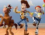 'Toy Story 4': Stephany Folsom se encargará del guión de la nueva entrega