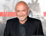 Frank Darabont  vuelve a demandar a AMC por estafarle 10 millones con 'The Walking Dead'