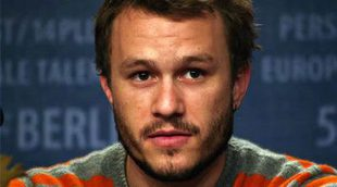 La respuesta de Heath Ledger a la homofobia contra 'Brokeback Mountain'
