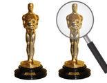 Los Oscar de 'The Artist' y 'El discurso del Rey' han desaparecido de The Weinstein Company