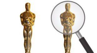 Desaparecen de The Weinstein Company los Oscar de 'The Artist' y 'El discurso del Rey'