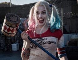 ¿Ha sido cancelada 'Gotham City Sirens'? ¿Qué pasa con Harley Quinn?