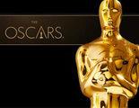 Calendario de los Oscar 2018: Cuándo, dónde y cómo ver las nominaciones y la gala