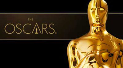 Calendario de los <span>Oscar 2018</span>