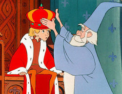 El remake de 'Merlín el encantador' ya tiene director, y es español