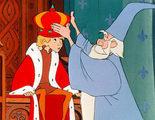 'Merlin el Encantador': El director español Juan Carlos Fresnadillo dirigirá el remake en acción real para Disney