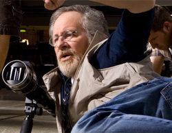 ¿Qué será lo próximo de Steven Spielberg tras 'Ready Player One'?