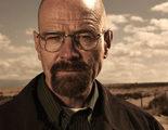 'Breaking Bad': Bryan Cranston desvela la escena más difícil de rodar de toda la serie