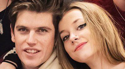 Estos son los protagonistas de 'Élite', la nueva serie española de Netflix