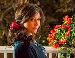 Shannen Doherty regresa con el reboot de 'Escuela de jóvenes asesinos' tras superar un cáncer de mama