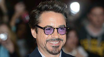 Este es el regalo que Robert Downey Jr. le ha hecho a todo el equipo de 'Infinity War'
