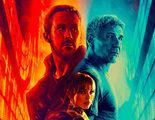 Lanzamientos en DVD y Blu-Ray: 'Blade Runner 2049', 'Kingsman: El círculo de oro', 'Madre!'