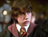 'Harry Potter': Matthew Lewis se enamoró en secreto de Emma Watson en un rodaje lleno de flechazos