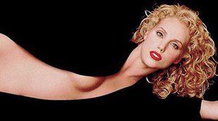 13 curiosidades de la polémica 'Showgirls'