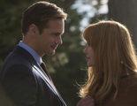 'Big Little Lies': Alexander Skarsgård retomará su papel en la segunda temporada