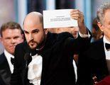 Estas son las medidas que tomarán los Oscar 2018 para evitar un nuevo Oscargate