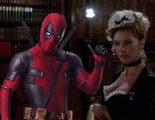 Ryan Reynolds y los guionistas de 'Deadpool' están preparando su propia versión de 'Cluedo'