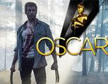 Oscar 2018: La nominacion de 'Logan', el hito de 'Mudbound' y más curiosidades de los nominados