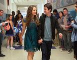'Por trece razones': Así regresará Hannah Baker en la temporada 2