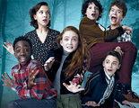 """'Stranger Things' tendrá """"nuevas fuerzas del mal"""" en la temporada 3"""