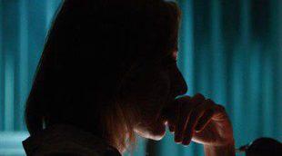 Los cortos de los Goya: 'Australia' rescata a Nathalie Poza