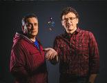 'Vengadores 4': Joe y Anthony Russo responden a las teorías de los viajes en el tiempo