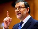 Mariano Rajoy no ha visto las películas de los Oscar pero espera impaciente que se estrene 'la del agua'