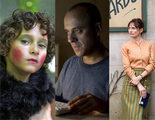 ¿Dónde puedes ver las películas nominadas a los Goya 2018?