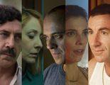 Goya 2018: Análisis de los nominados a mejor actor y actriz principal