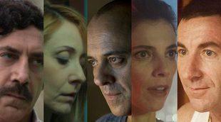 <span>Goya 2018:</span> Análisis de los nominados a <span>Mejor actor y actriz principal</span>